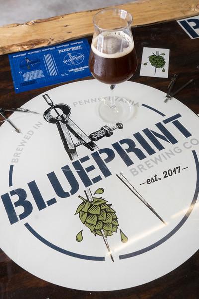 Blueprint Brewery-30.jpg