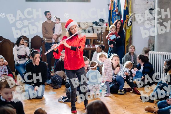 © Bach to Baby 2019_Alejandro Tamagno_Chingford_2019-12-03 035.jpg