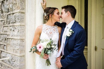 Jenna and Keith's Highlight Gallery