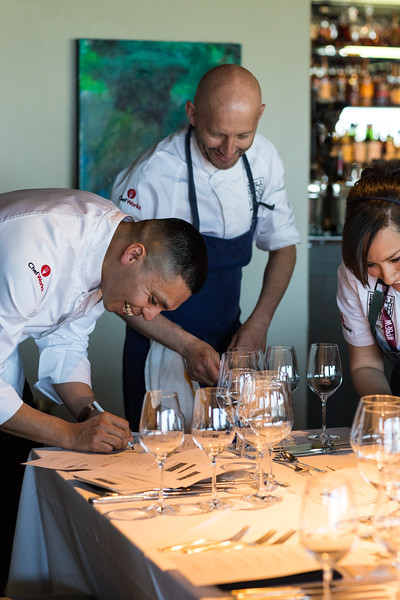PBFW19 Highlights