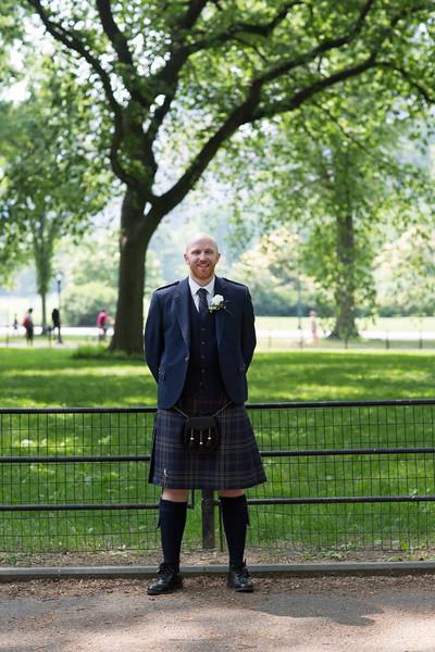 Central Park Wedding - Ray & Hayley-184.jpg