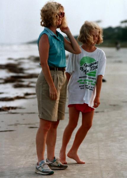 1991_Summer_Hilton_Head__0008_a.jpg