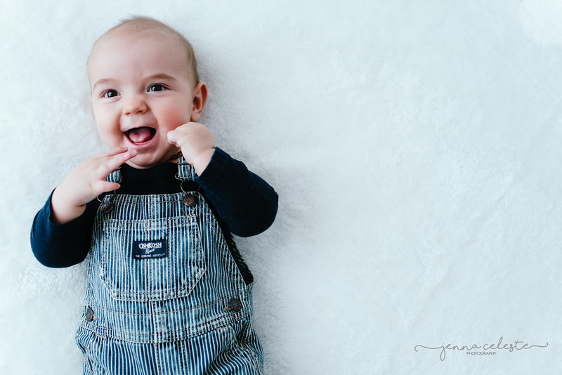 0893birth infant newborn photography Northfield Minnesota photographer-.jpg