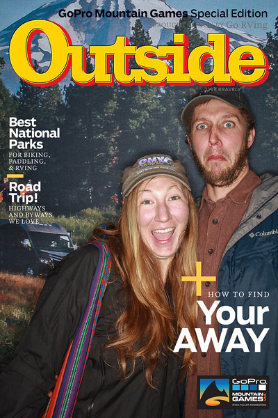 GoRVing + Outside Magazine at The GoPro Mountain Games in Vail-304.jpg