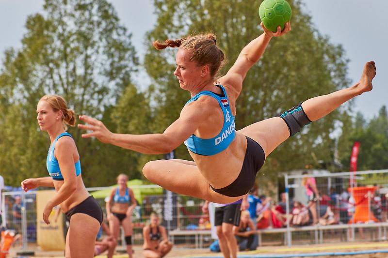 Molecaten NK Beach Handball 2017 dag 1 img 335.jpg