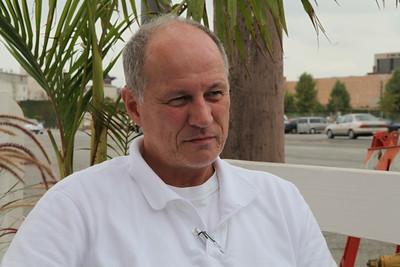 2010/9/8 Rod Davis