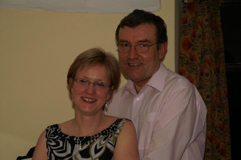 Bronwen's 50th Birthday March 2007 027.JPG