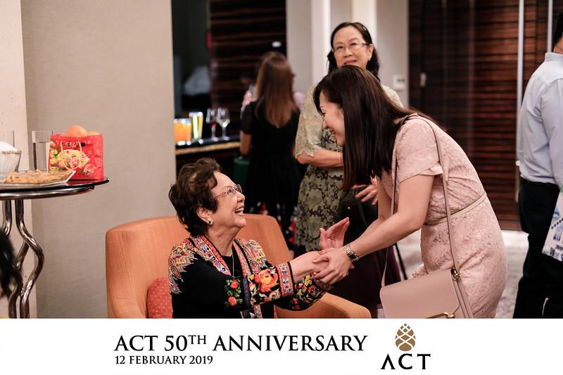[2019.02.12] ACT 50th Anniversary (Roving) wB - (46 of 213).jpg