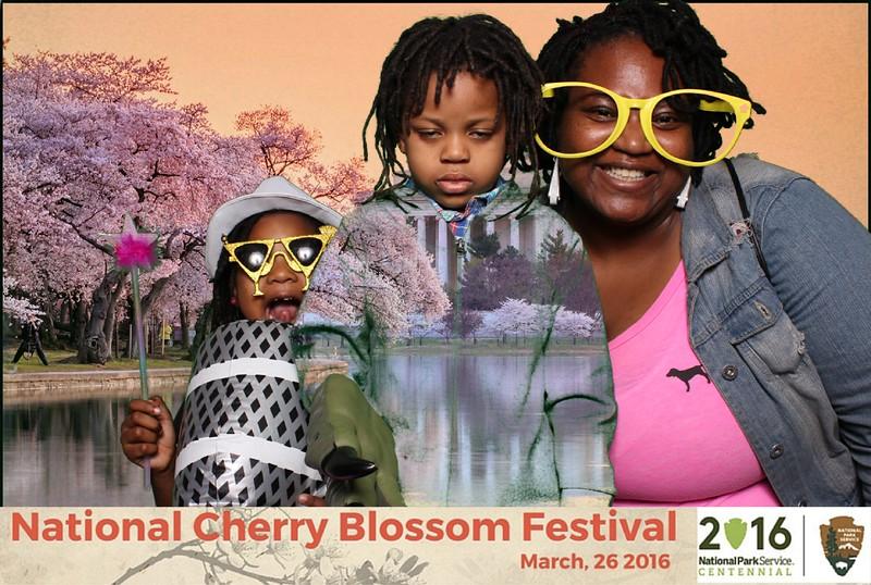 Boothie-NPS-CherryBlossom- (394).jpg