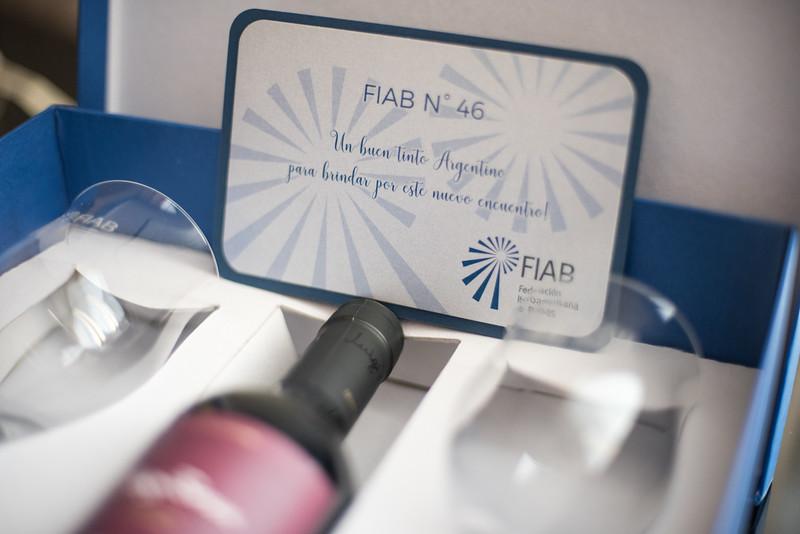 FIAB-2019-dia1-3.jpg