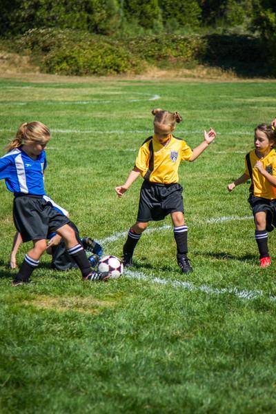09-14 Sora Tobin Soccer-40.jpg