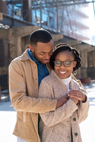 20200117 Engagement Nia Lewis Devin Lattimore 014Ed.jpg