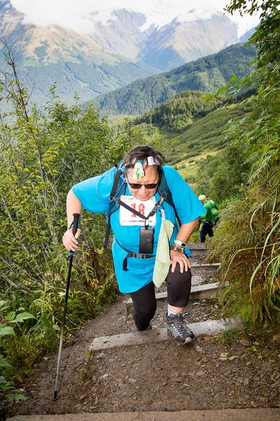 Alyeska Climbathon September 09, 2017 0461.JPG