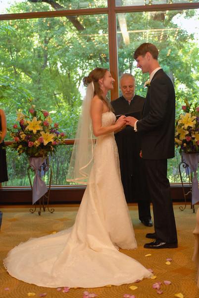 BeVier Wedding 346.jpg