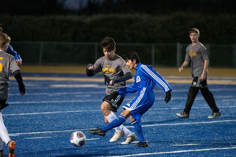IAHS_Soccer2018-038.jpg
