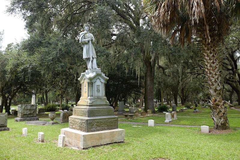 Union Monument.JPG