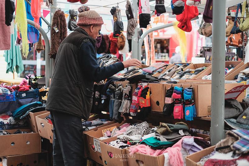 CHRISHARRISONPHOTO- STREET-MARCH-24-2018-YORK-3334.jpg