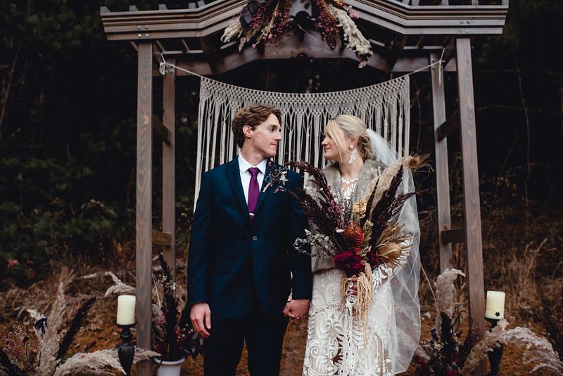 Requiem Images - Luxury Boho Winter Mountain Intimate Wedding - Seven Springs - Laurel Highlands - Blake Holly -1154.jpg