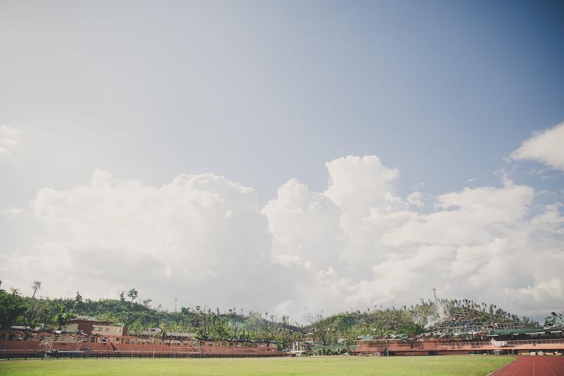 20131208_Tacloban_0233.jpg