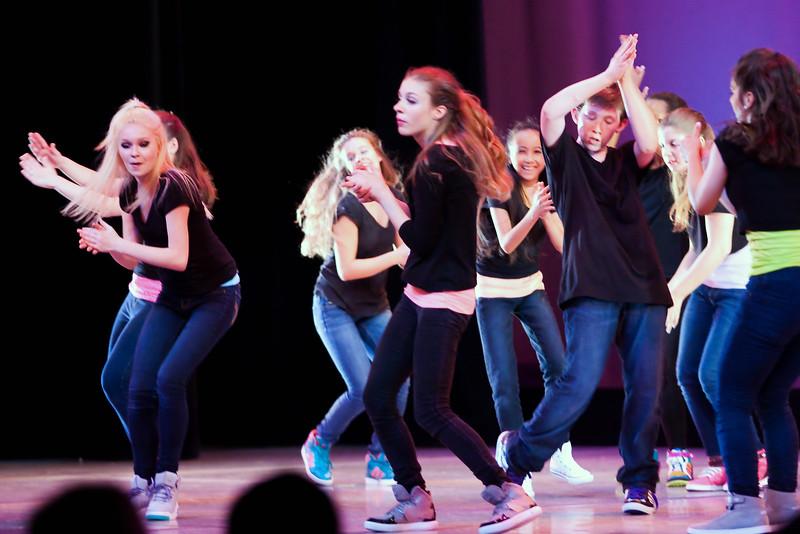 livie_dance_053015_53.jpg