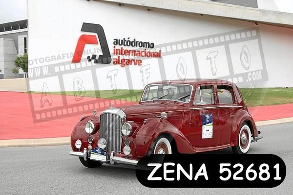 ZENA 52681.jpg