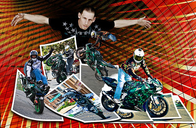 Rick Hart 2010