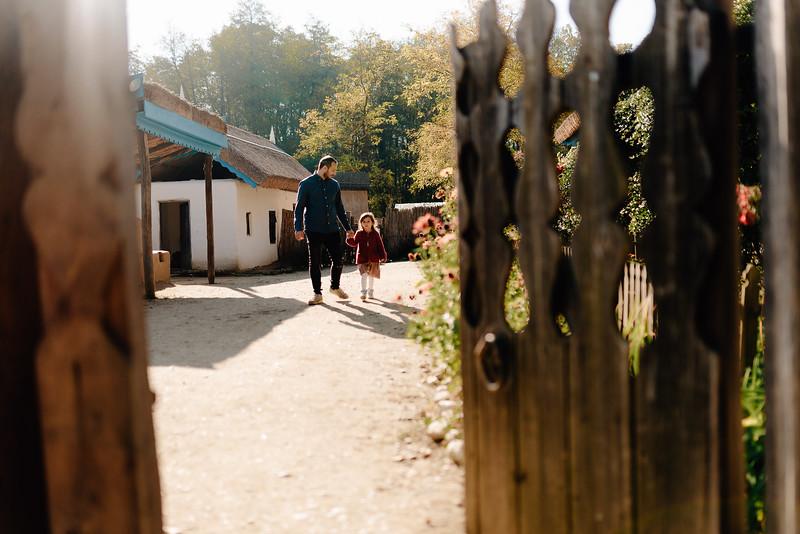 Sedinta foto Muzeul Satului Sibiu-78.jpg