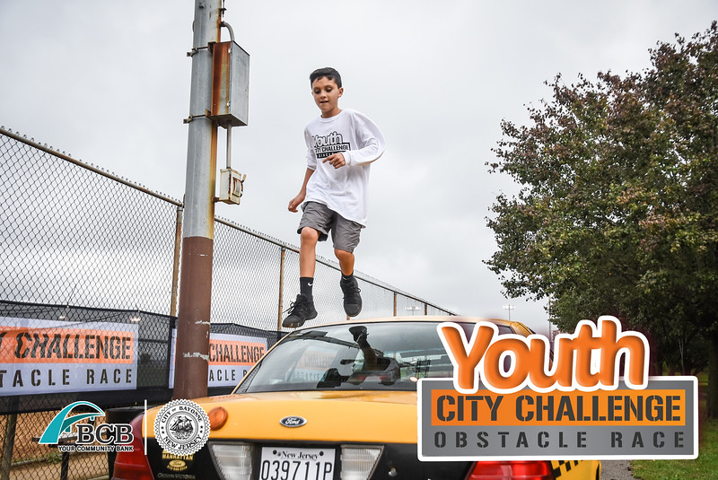 YouthCityChallenge2017-1493.jpg