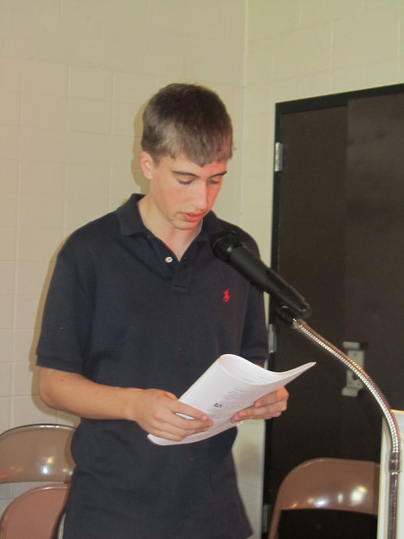 2012-03-14-Pre-Sanctified-Liturgy_006.JPG