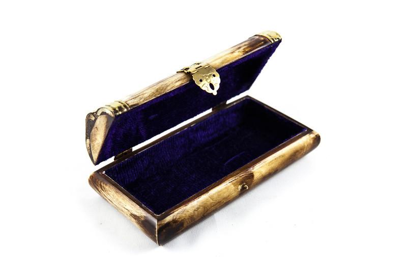 Jewelry-464.JPG