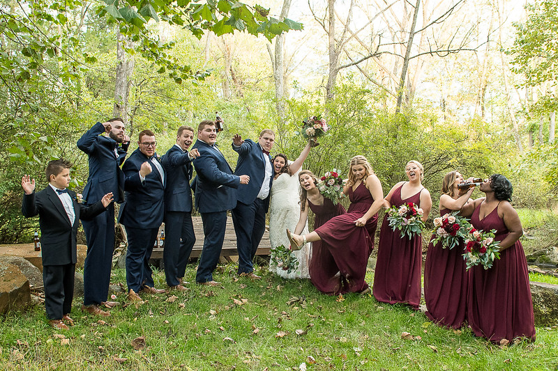 Ironstone Ranch Wedding 017.jpg