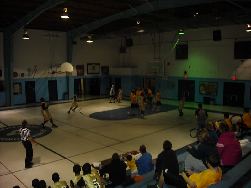 Basketball Game 050.JPG