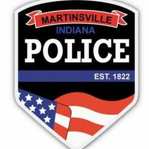 City of Martinsville, IN - Police Department