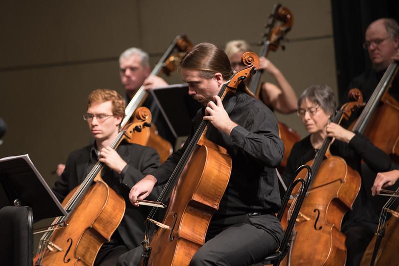 181111 Northbrook Symphony (Photo by Johnny Nevin) -3529.jpg