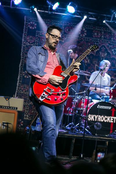 Skyrocket!SamsBurgerJointMusicHall-91.jpg