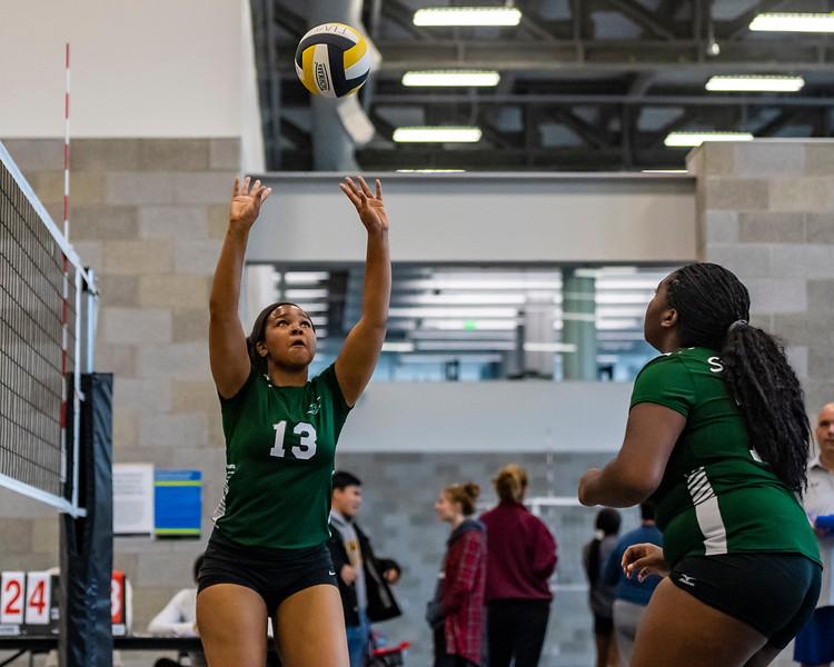 2018-Stvenson_Lady's_Volleyball-39.jpg