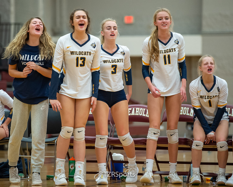 OHS VBall at Seaholm Tourney 10 26 2019-1952.jpg