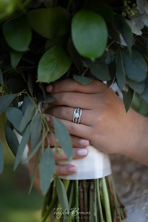 Wiatros Wedding Sneak Peek