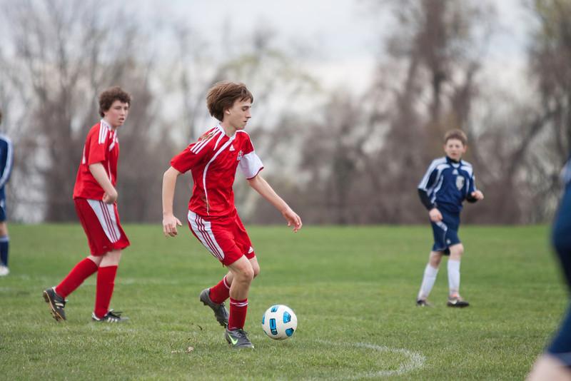 2012 Soccer 4.1-6164.jpg