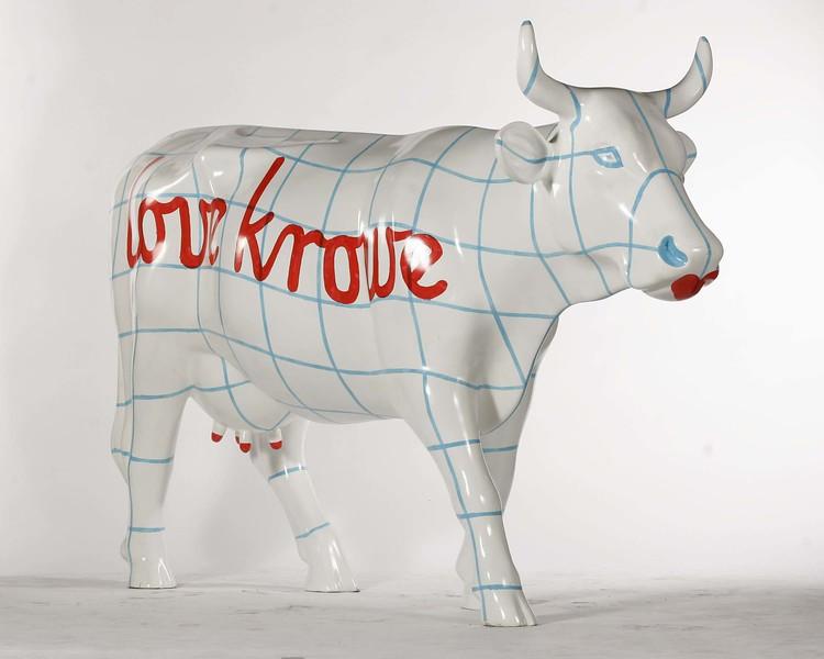Love Krowe - 24