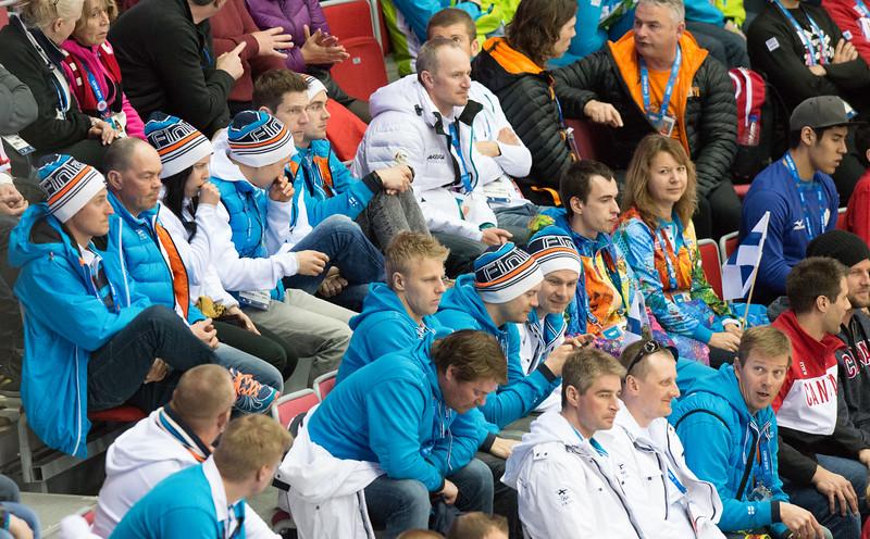 Sochi_2014____D80_0106_140216_(time22-18)_Photographer-Christian Valtanen.jpg