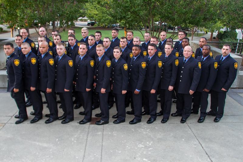 2017-09-27-rfd-recruit-graduation-mjl-04.jpg