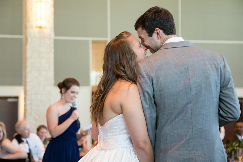 DSR_20140809Gayoso Wedding700.jpg