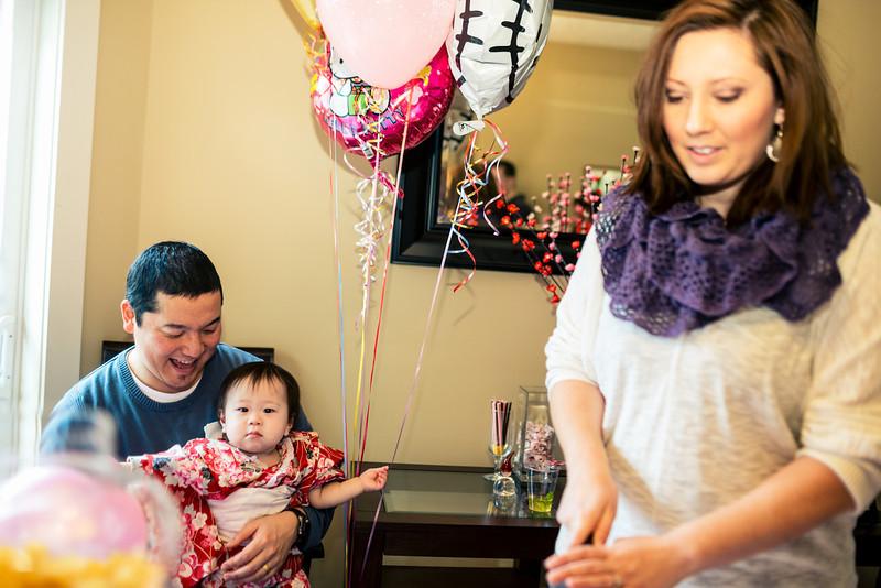 Ayamifirstbirthday-1052.jpg