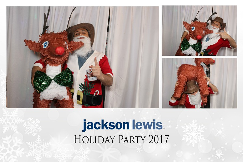 Jackson_Lewis_Holiday_2017_Prints_ (43).jpg