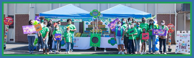 Girl Scouts Cookies 2021 (3 of 14).jpg