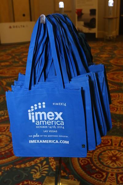 IMEX14_5328.JPG