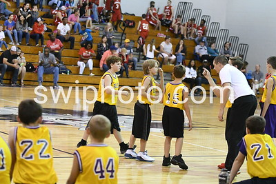 17-12-19_6th Grade Boys Basketball Game