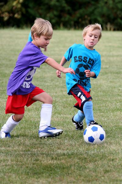 Essex Soccer 2008 - 07.JPG