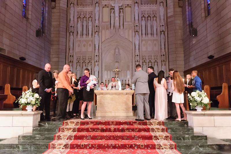 Baptism Skyler-0156.jpg
